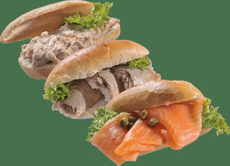 belegde-broodjes